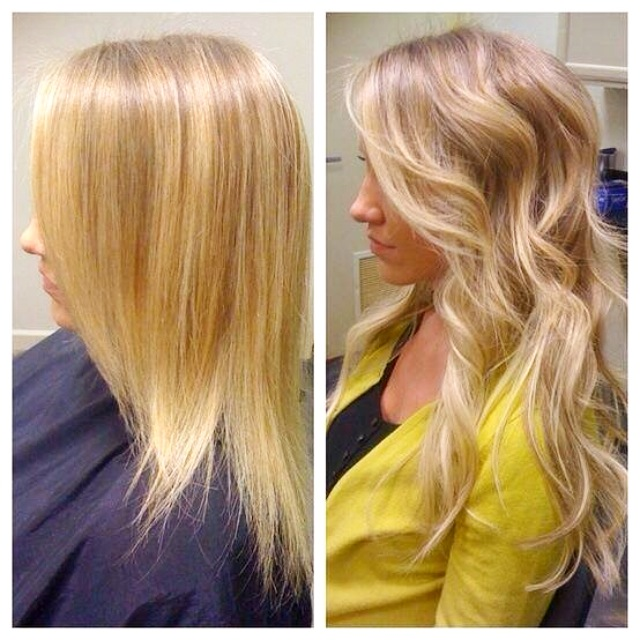 Hair extensions now available schnips phd hair extensions now available pmusecretfo Images